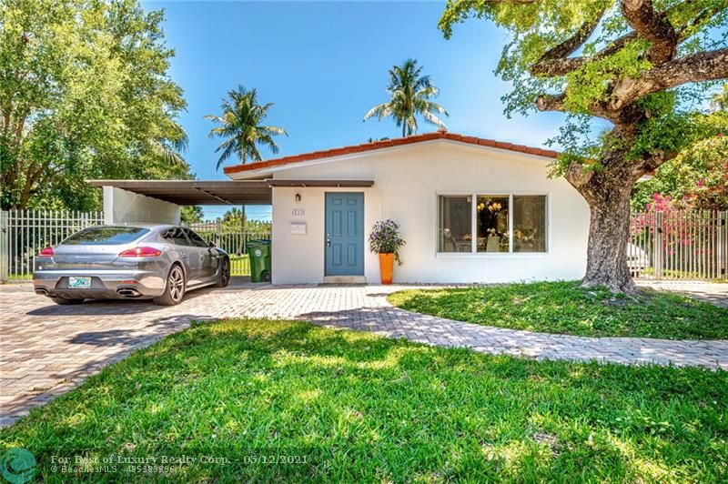 332 NW 26th Ct, Wilton Manors, Florida 33311
