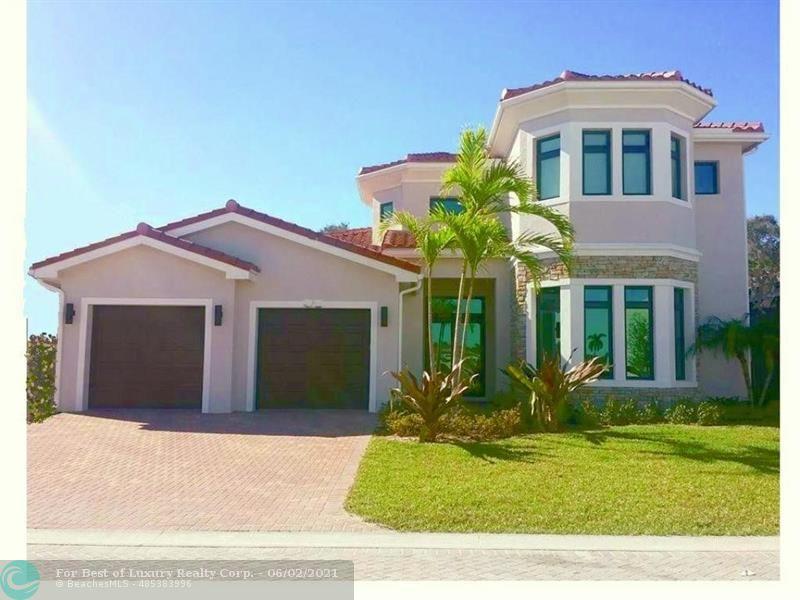 Preserve, 5746 Ashwood Cir, Fort Lauderdale, Florida 33312