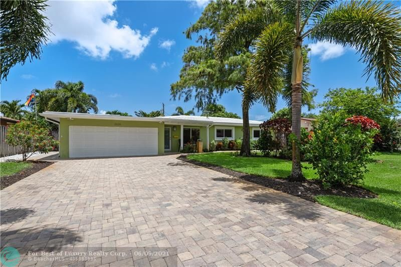 2624 6th Ave, Wilton Manors, Florida 33311