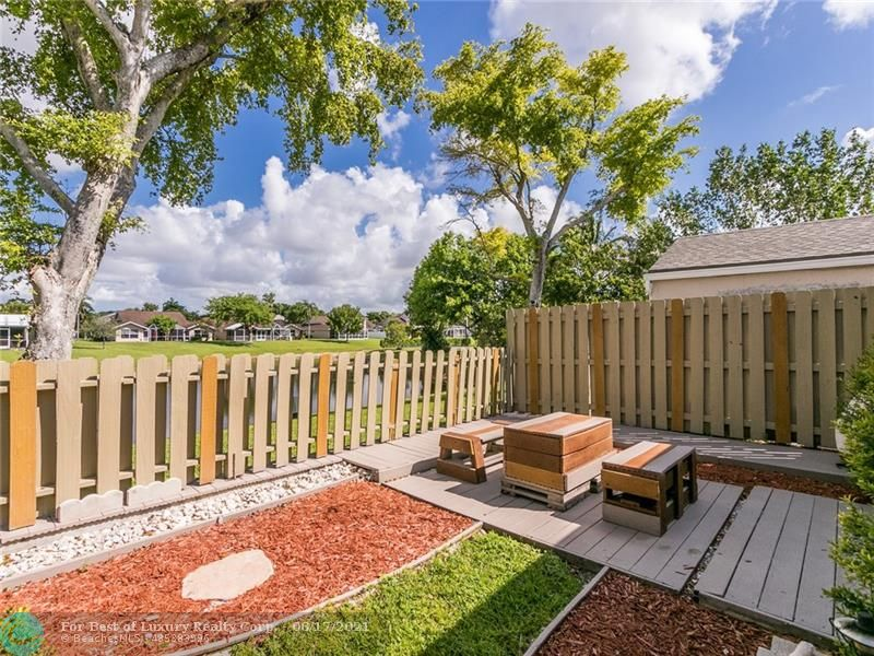 The Lakes, 5117 NW 11th Way Unit 5117, Deerfield Beach, Florida 33064, image 11