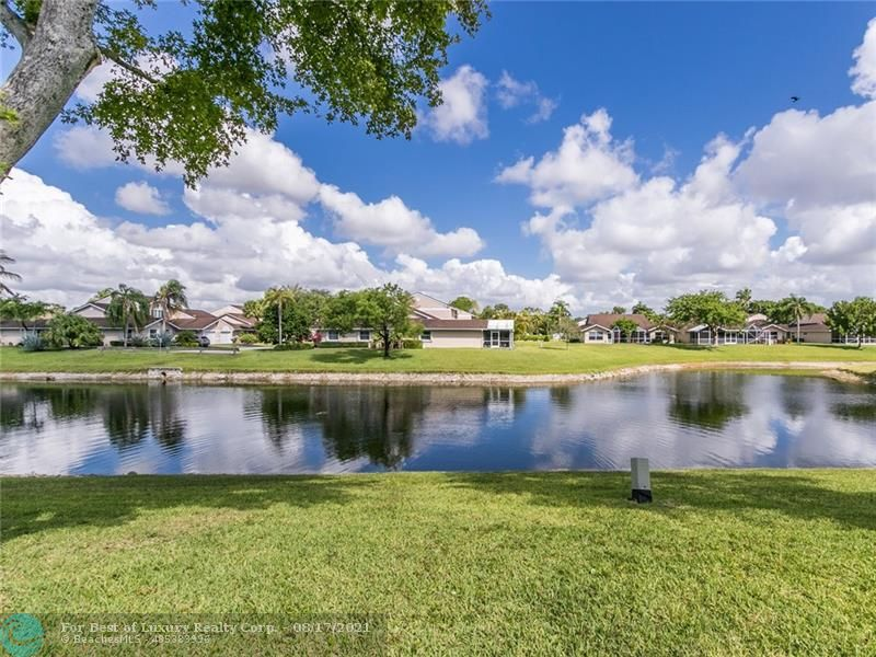 The Lakes, 5117 NW 11th Way Unit 5117, Deerfield Beach, Florida 33064, image 13