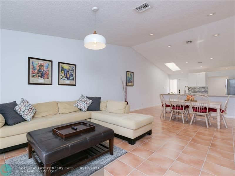 The Lakes, 5117 NW 11th Way Unit 5117, Deerfield Beach, Florida 33064, image 14
