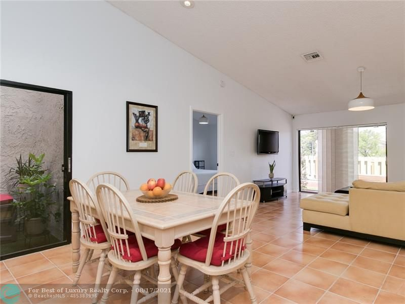 The Lakes, 5117 NW 11th Way Unit 5117, Deerfield Beach, Florida 33064, image 15