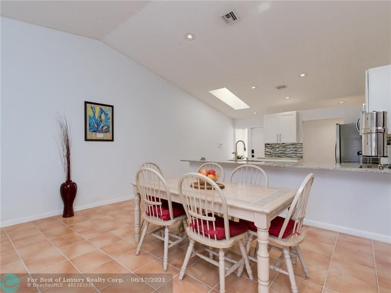 The Lakes, 5117 NW 11th Way Unit 5117, Deerfield Beach, Florida 33064, image 16