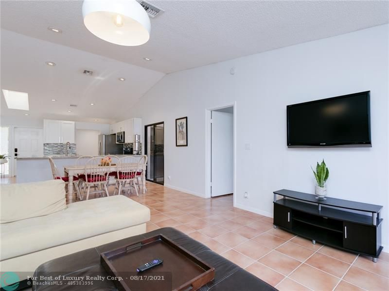 The Lakes, 5117 NW 11th Way Unit 5117, Deerfield Beach, Florida 33064, image 17