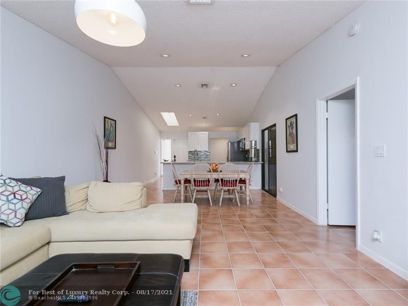The Lakes, 5117 NW 11th Way Unit 5117, Deerfield Beach, Florida 33064, image 18