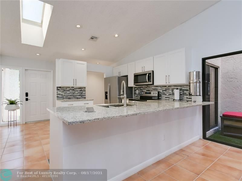 The Lakes, 5117 NW 11th Way Unit 5117, Deerfield Beach, Florida 33064, image 2