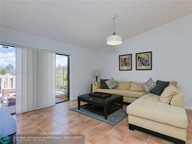 The Lakes, 5117 NW 11th Way Unit 5117, Deerfield Beach, Florida 33064, image 20
