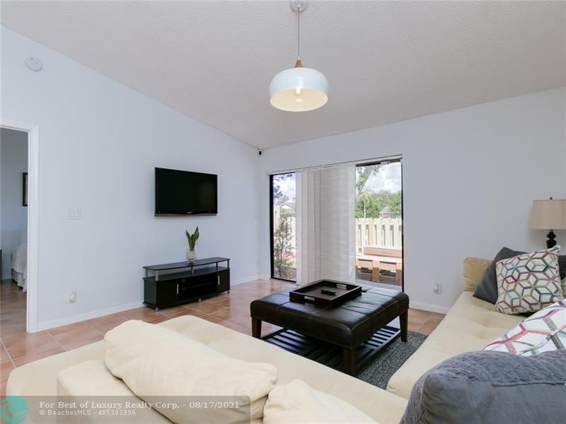 The Lakes, 5117 NW 11th Way Unit 5117, Deerfield Beach, Florida 33064, image 21