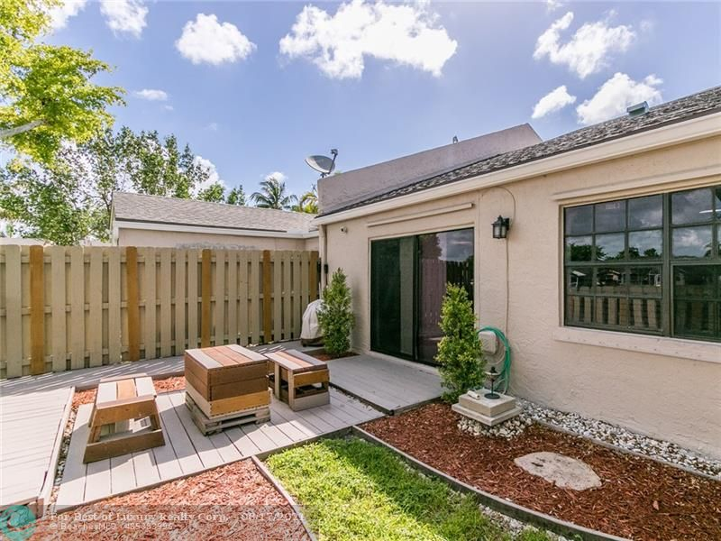 The Lakes, 5117 NW 11th Way Unit 5117, Deerfield Beach, Florida 33064, image 22