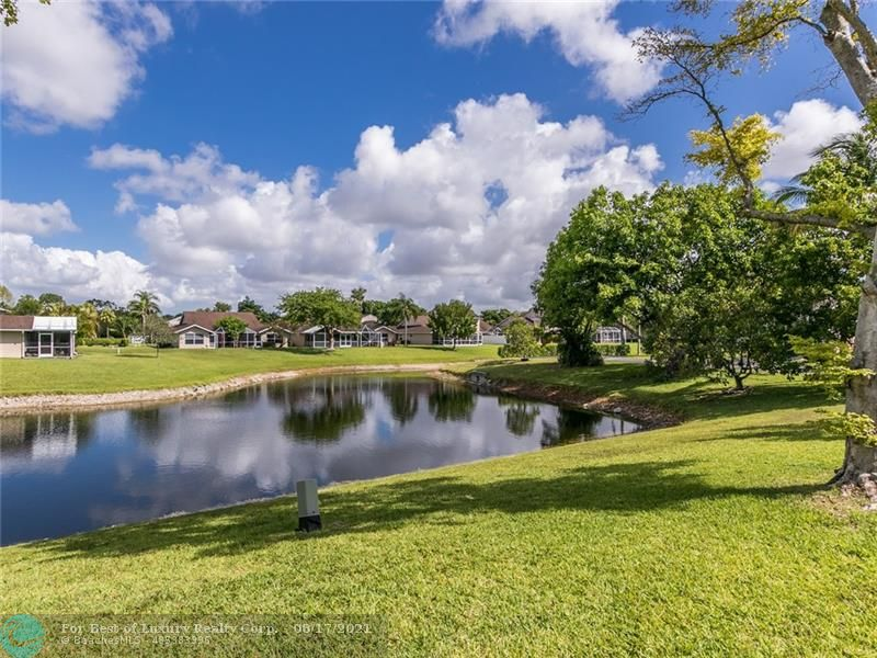 The Lakes, 5117 NW 11th Way Unit 5117, Deerfield Beach, Florida 33064, image 23