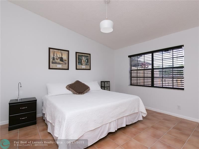The Lakes, 5117 NW 11th Way Unit 5117, Deerfield Beach, Florida 33064, image 26