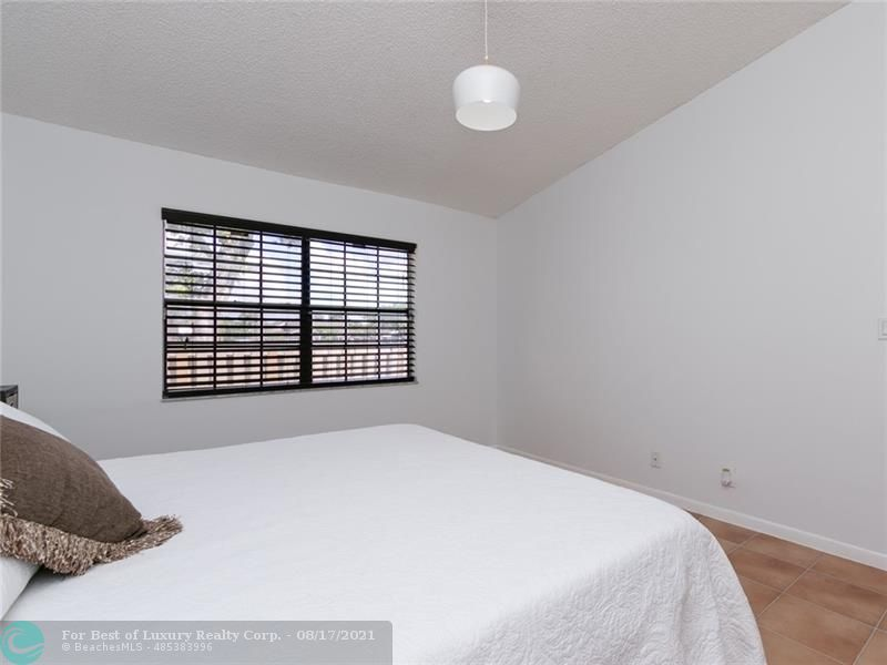 The Lakes, 5117 NW 11th Way Unit 5117, Deerfield Beach, Florida 33064, image 27