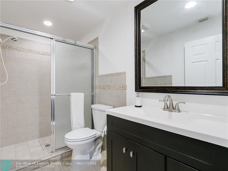 The Lakes, 5117 NW 11th Way Unit 5117, Deerfield Beach, Florida 33064, image 28