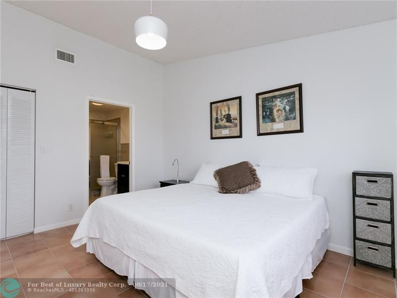 The Lakes, 5117 NW 11th Way Unit 5117, Deerfield Beach, Florida 33064, image 29