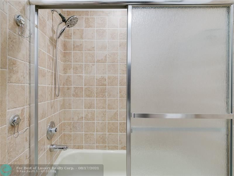The Lakes, 5117 NW 11th Way Unit 5117, Deerfield Beach, Florida 33064, image 33