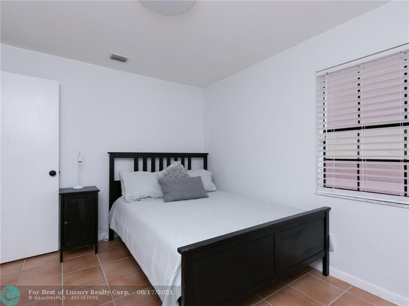 The Lakes, 5117 NW 11th Way Unit 5117, Deerfield Beach, Florida 33064, image 35