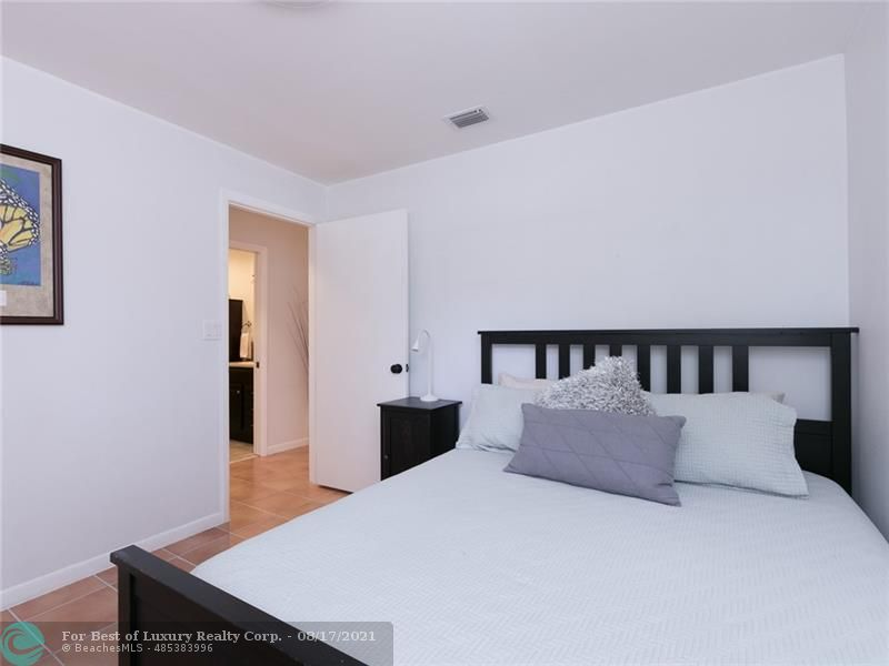 The Lakes, 5117 NW 11th Way Unit 5117, Deerfield Beach, Florida 33064, image 36