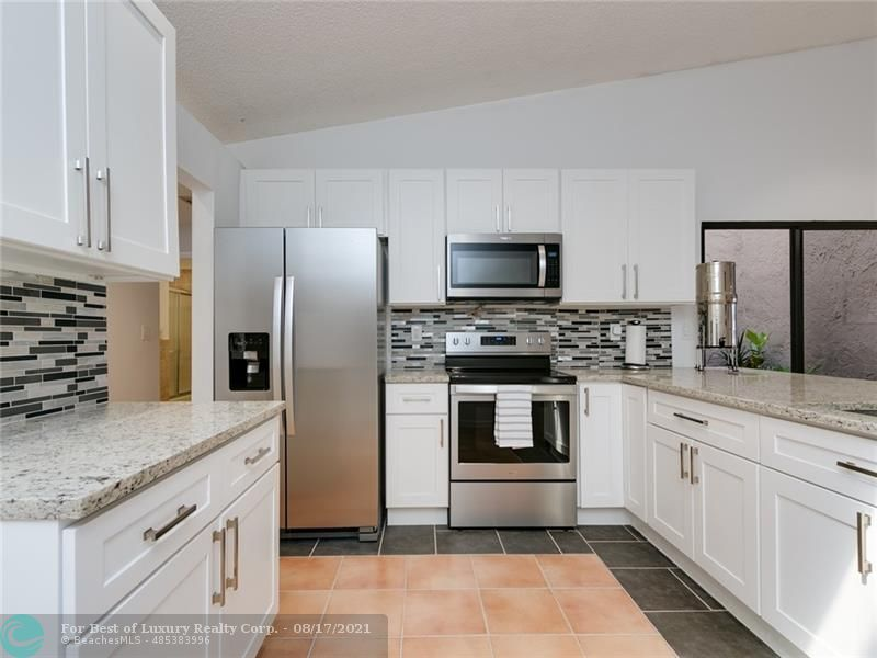 The Lakes, 5117 NW 11th Way Unit 5117, Deerfield Beach, Florida 33064, image 4