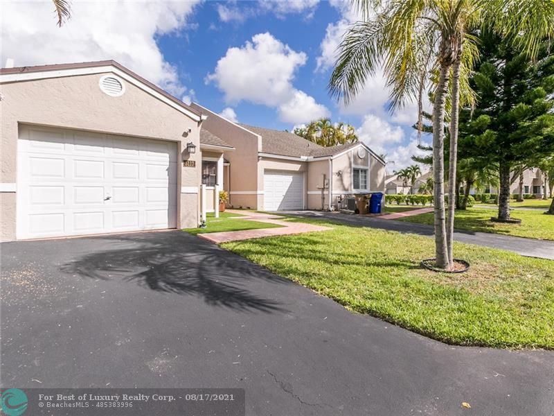 The Lakes, 5117 NW 11th Way Unit 5117, Deerfield Beach, Florida 33064, image 44