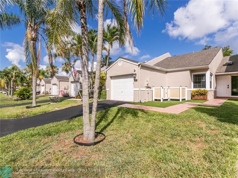 The Lakes, 5117 NW 11th Way Unit 5117, Deerfield Beach, Florida 33064, image 46