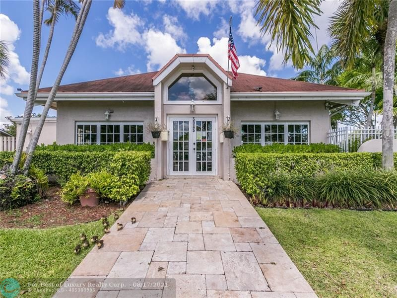 The Lakes, 5117 NW 11th Way Unit 5117, Deerfield Beach, Florida 33064, image 47
