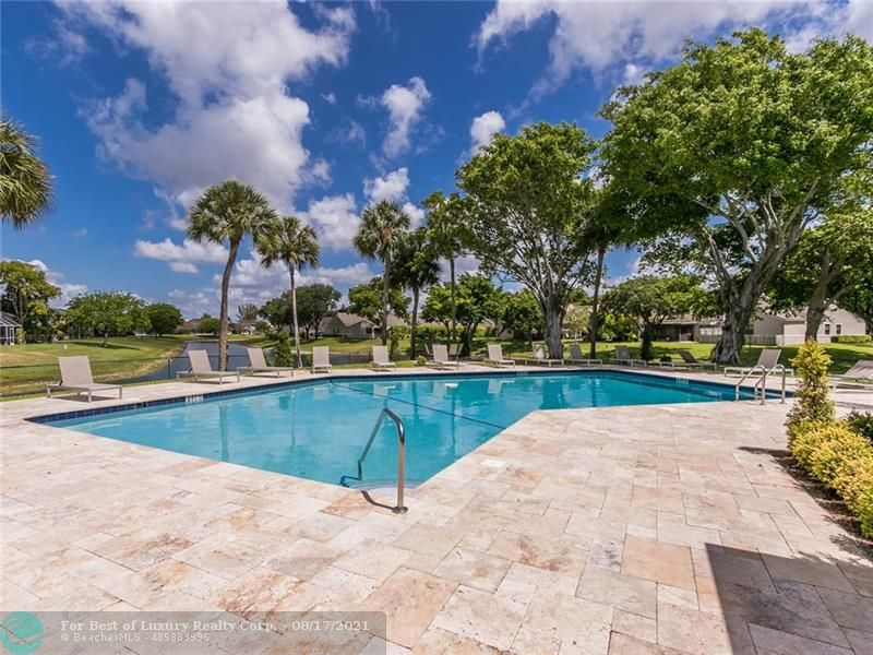 The Lakes, 5117 NW 11th Way Unit 5117, Deerfield Beach, Florida 33064, image 48