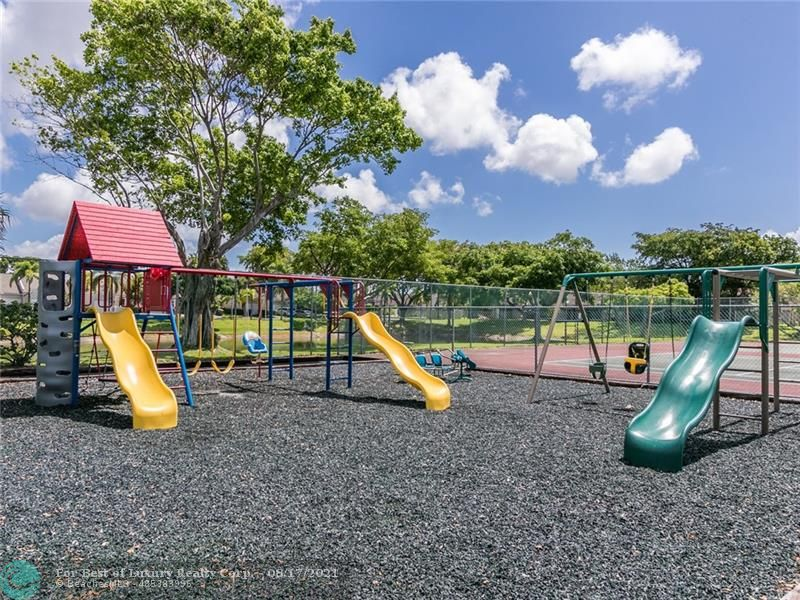 The Lakes, 5117 NW 11th Way Unit 5117, Deerfield Beach, Florida 33064, image 49