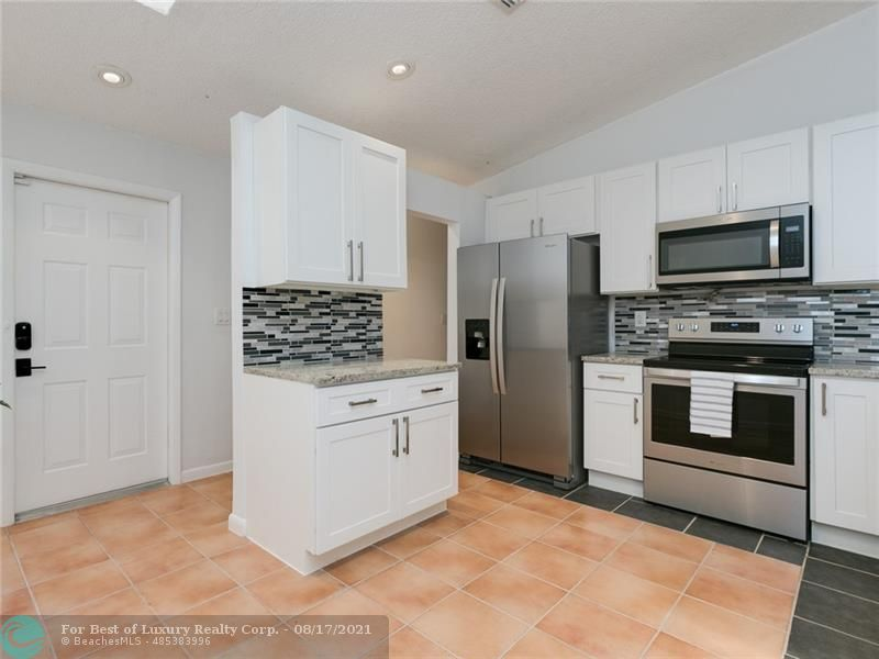 The Lakes, 5117 NW 11th Way Unit 5117, Deerfield Beach, Florida 33064, image 5