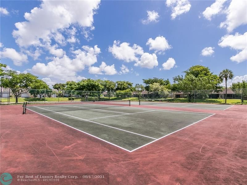 The Lakes, 5117 NW 11th Way Unit 5117, Deerfield Beach, Florida 33064, image 50