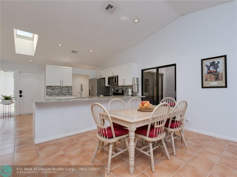 The Lakes, 5117 NW 11th Way Unit 5117, Deerfield Beach, Florida 33064, image 6