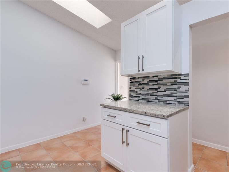 The Lakes, 5117 NW 11th Way Unit 5117, Deerfield Beach, Florida 33064, image 8