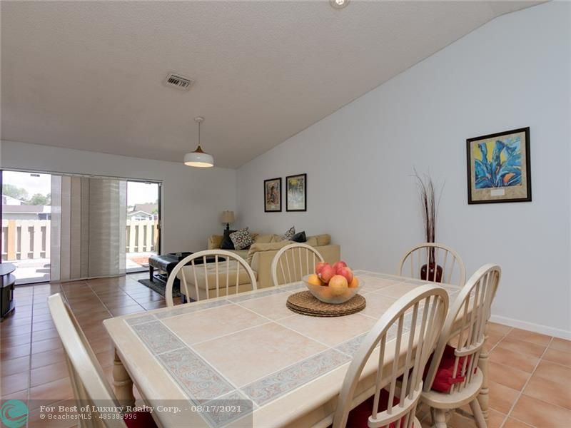 The Lakes, 5117 NW 11th Way Unit 5117, Deerfield Beach, Florida 33064, image 9