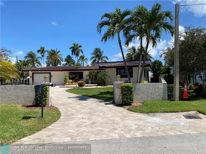 Santa Barbara Shores, 2201 SE 8th St, Pompano Beach, Florida 33062