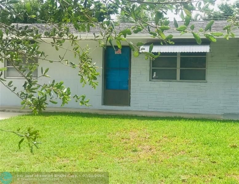 4952 SW 92nd Ter, Cooper City, Florida 33328