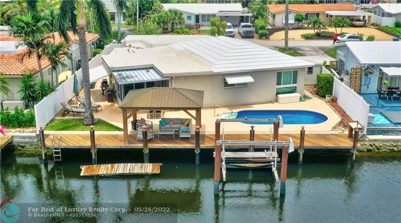 2424 18th Ave, Wilton Manors, Florida 33305