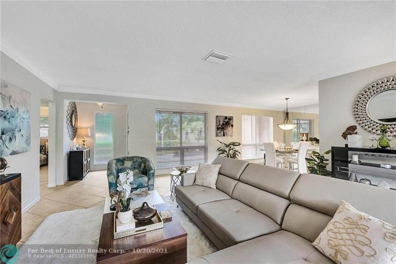 Imperial Point, 2153 NE 63RD CT, Fort Lauderdale, Florida 33308