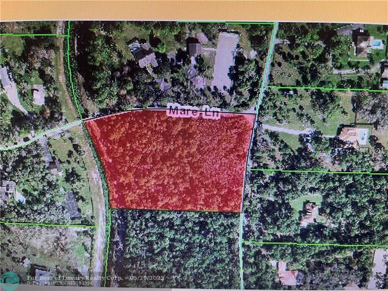 1215 Clydesdale Dr, Loxahatchee, Florida 33470