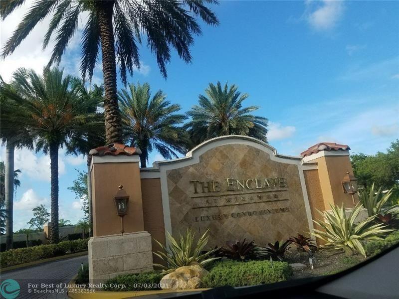 2113 Renaissance Blvd Unit 101, Miramar, Florida 33025