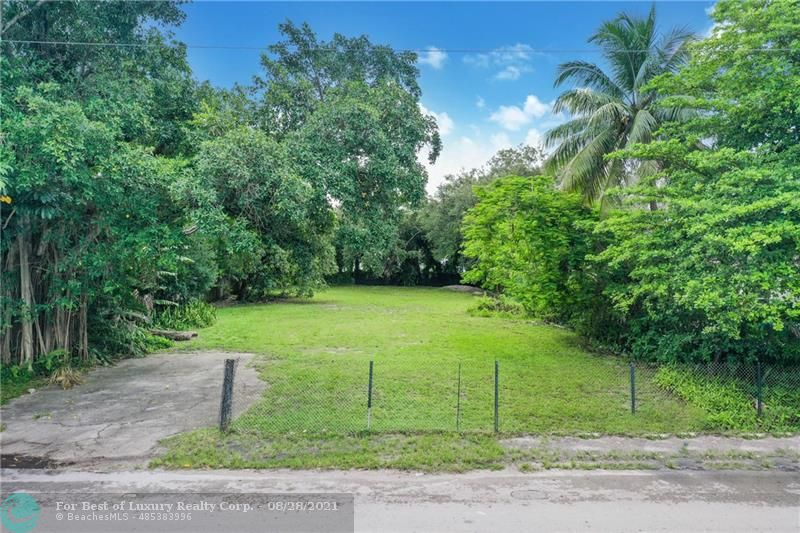 216 19th Ave, Fort Lauderdale, Florida 33312