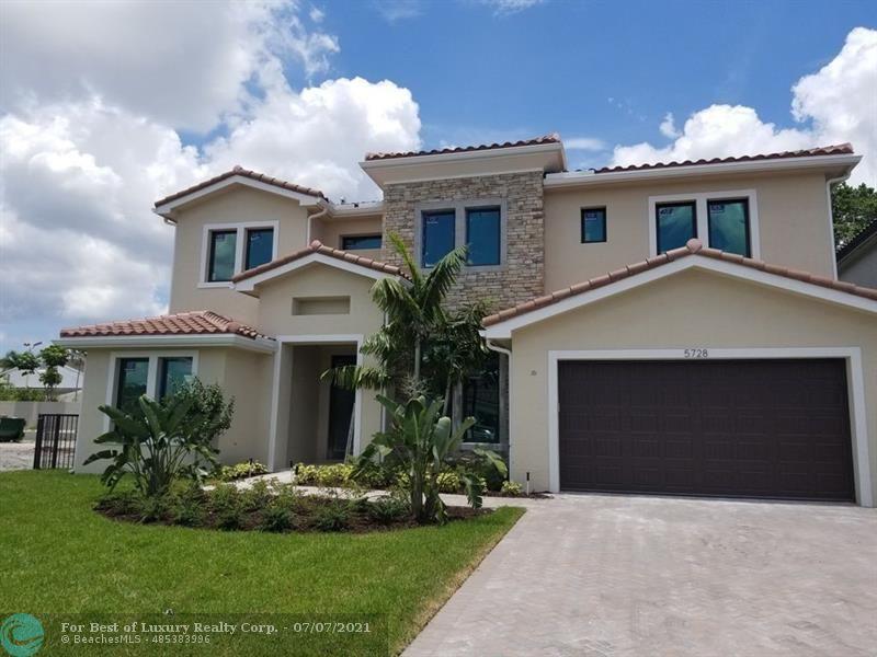 Preserve, 5774 Ashwood Cir, Fort Lauderdale, Florida 33312
