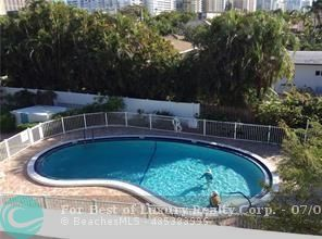 234 Hibiscus Ave Unit 365, Lauderdale By The Sea, Florida 33308