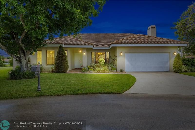 Countrys Point, 6001 NW 60th Ct, Parkland, Florida 33067
