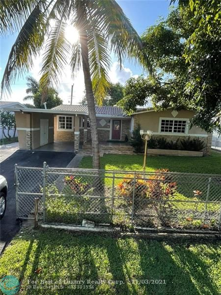 Midland, 210 SW 29th Ave, Fort Lauderdale, Florida 33312