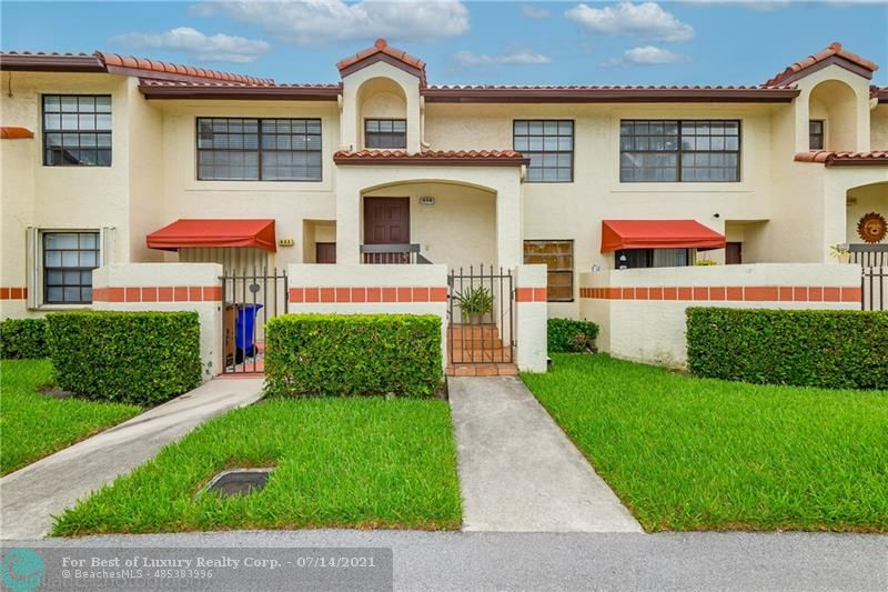 Independence Bay, 604 Freedom Ct Unit 604, Deerfield Beach, Florida 33442