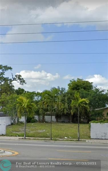 2133 NW 6th St, Fort Lauderdale, Florida 33311