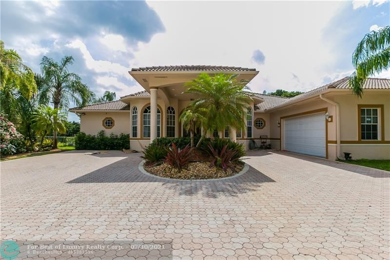 17004 Griffin Rd, Southwest Ranches, Florida 33331