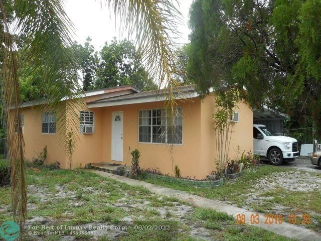 Lauderdale, 1124 NW 19th St, Fort Lauderdale, Florida 33311