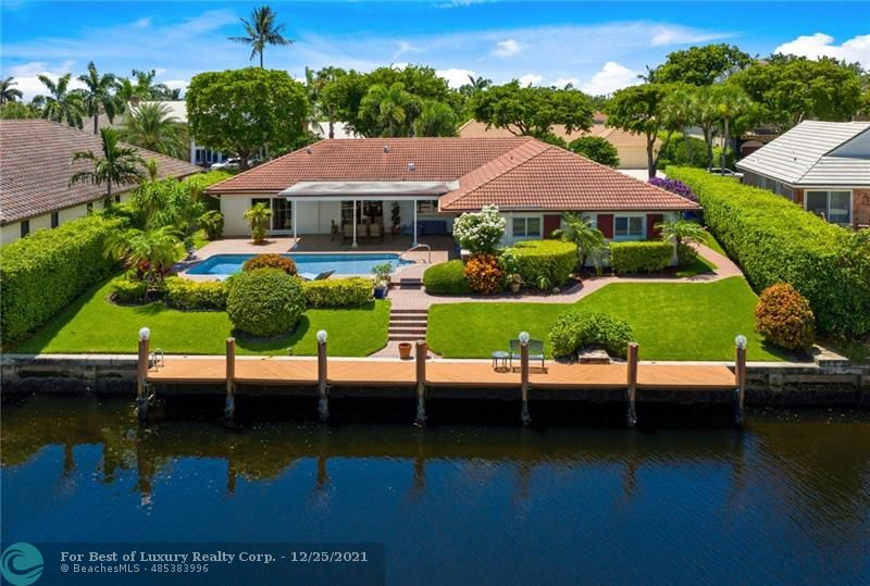 Bay Colony, 41 S COMPASS DR, Fort Lauderdale, Florida 33308