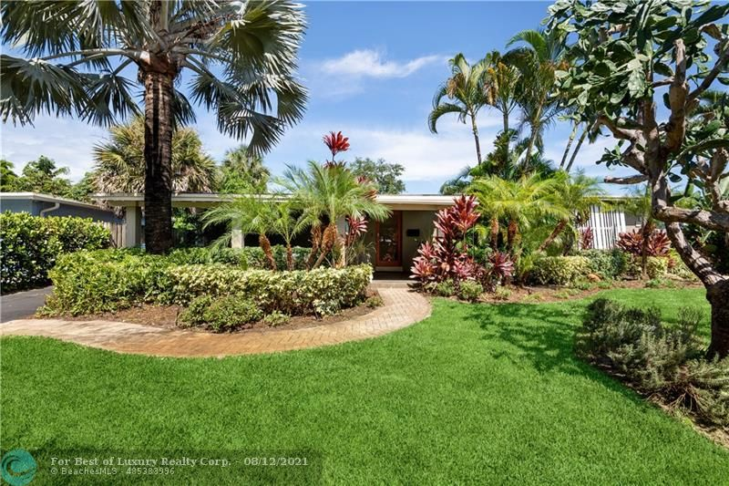 2716 NW 3rd Ave, Wilton Manors, Florida 33311